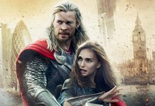 Thor The Dark World Poster London e1378729246861 220x150 Thor and Jane Foster visit London in New International Posters for Thor: The Dark World