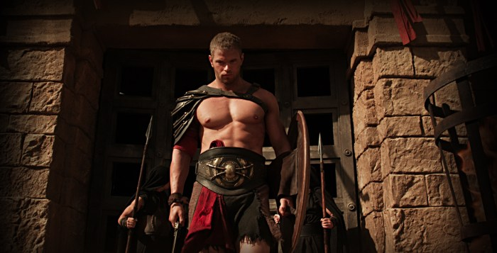 Kellan-Lutz-in-Hercules:-The-Legend-Begins