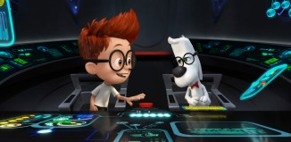 Mr.-Peabody-&-Sherman