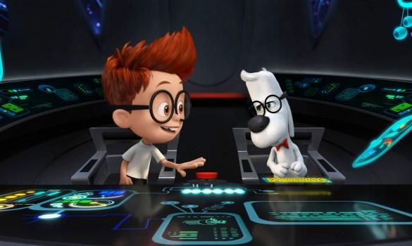 Mr.-Peabody-&-Sherman