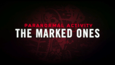 Paranormal-Activity:-The-Marked-Ones