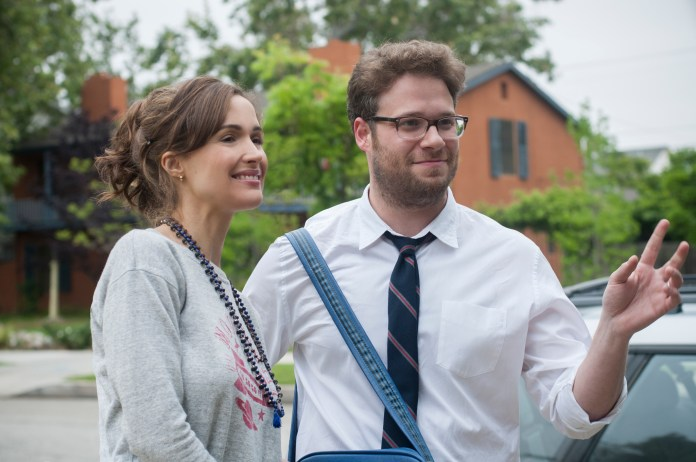 Rose-Byrne-and-Seth-Rogen-in-Neighbors
