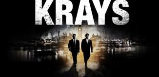 The-Rise-of-the-Krays-Teaser-Artwork