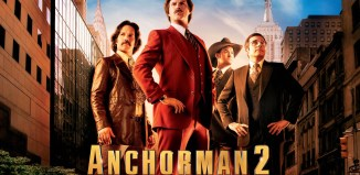 Anchorman-2:-The-Legend-Continues-Quad-Poster-slice