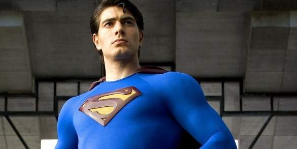 10 Of The Worst Superhero Costumes In Comic Book Movies