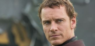 Michael-Fassbender-in-X-Men:-Days-of-Future-Past