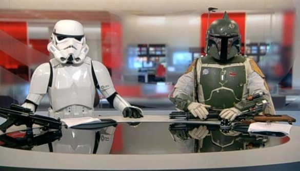 bbc-newsreaders-star-wars