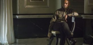 Denzel-Washington-in-The-Equalizer