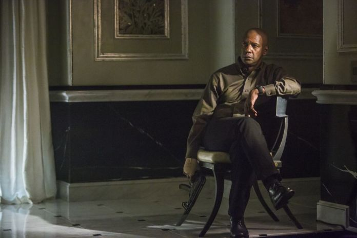 Denzel-Washington-in-The-Equalizer