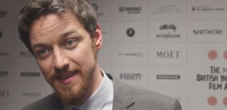 James-McAvoy-BIFA
