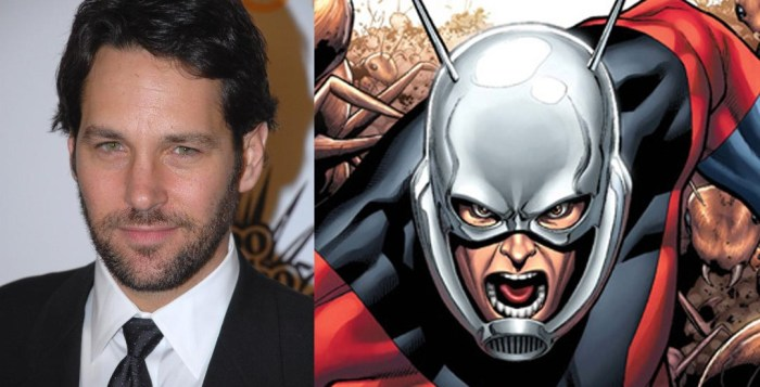 Paul-Rudd-in-Talks-to-Lead-Ant-Man