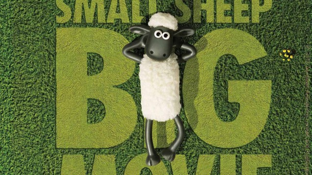 Shaun-the-Sheep-Movie-Promo-Artwork