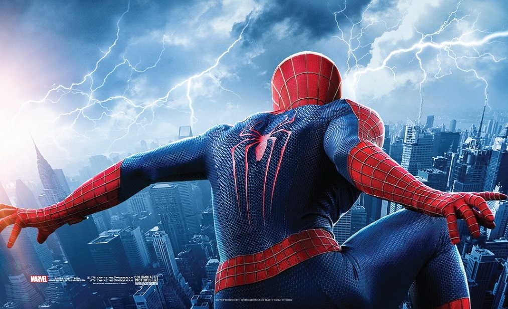 The-Amazing-Spider-Man-2-Poster-slice