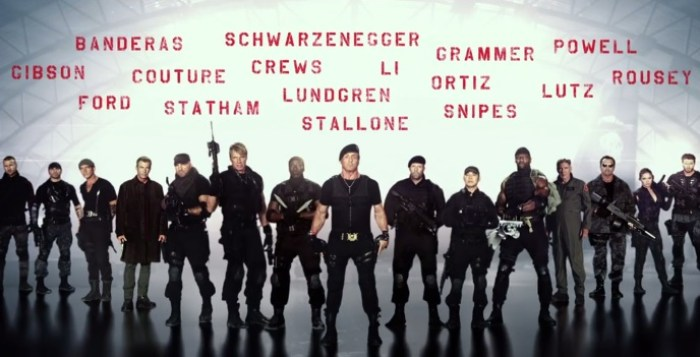 The-Expendables-3-Teaser-Trailer-slice