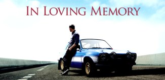 Paul-Walker-Loving-Memory