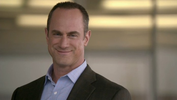 Christopher-Meloni-in-Small-Time