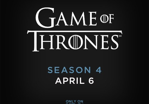 Game of Thrones Season 4 slice 500x350 5 Trailer Previews for Game of Thrones Season 4, Full Trailer to Debut on Sunday