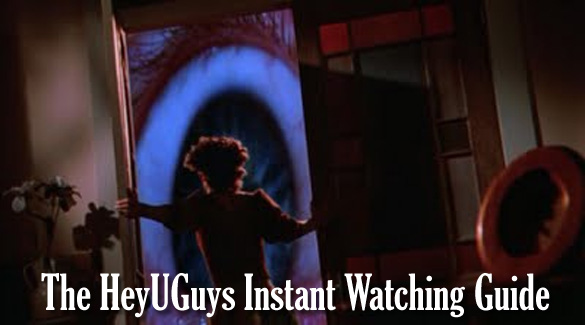 Instant Watching Guide 3 The HeyUGuys Instant Watching Guide   January 20th 2014