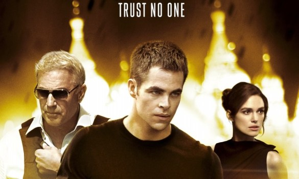 Jack Ryan Shadow Recruit slice 585x350 VIDEO: Chris Pine Introduces us to Jack Ryan: Shadow Recruit