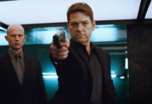 Kenneth Branagh Jack Ryan Picture 220x150 The HeyUGuys Interview: Sir Kenneth Branagh talks Jack Ryan: Shadow Recruit