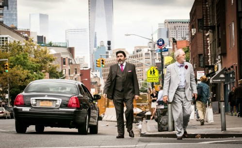 20147689 1 IMG 543x305 Berlinale 2014: Love is Strange Review