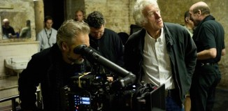 Sam-Mendes-and-Roger-Deakins-on-set-of-Skyfall