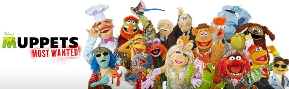 muppets-most-wanted-banner