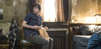 Bates-Motel-Episode-Two-Still