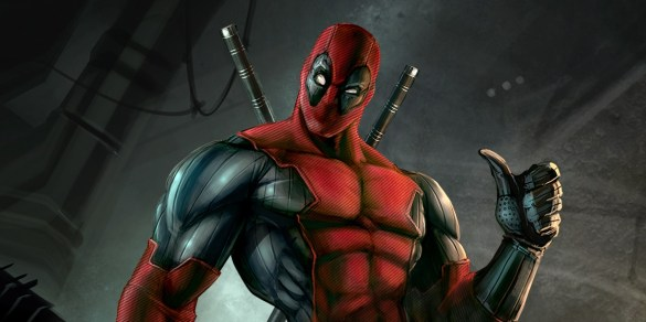 Deadpool 585x292 Lauren Shuler Donner on Retconning X Men: The Last Stand and Making Deadpool