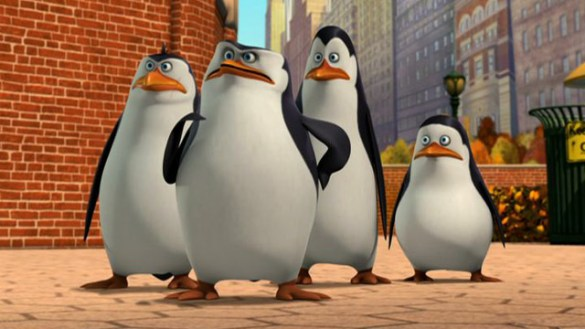 The-Penguins-of-Madagascar-slice