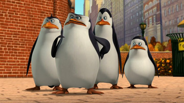 Penguins-of-Madagascar-slice