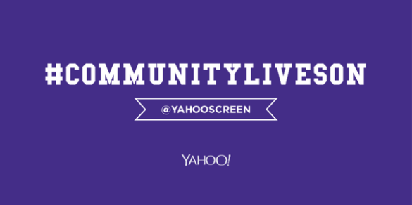 communityliveson