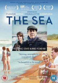 the sea Win The Sea on DVD