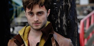 Daniel-Radcliffe-in-Horns-slice