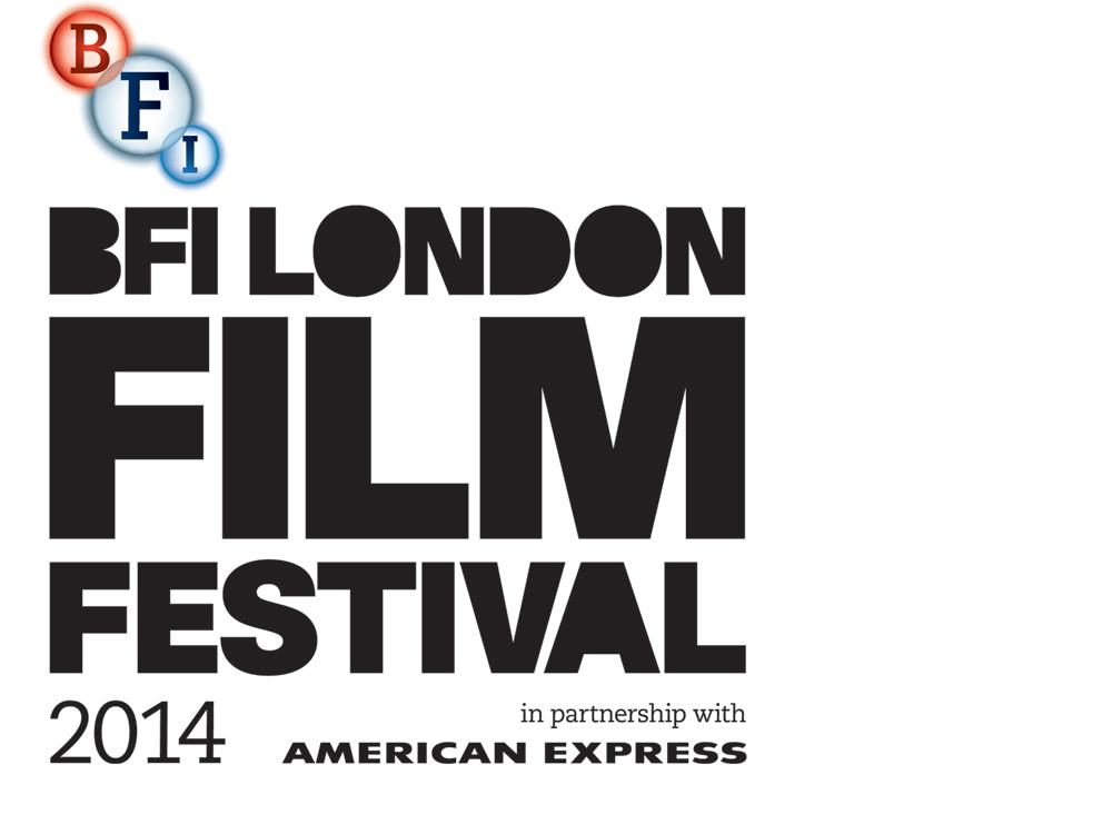 London poker festival 2014