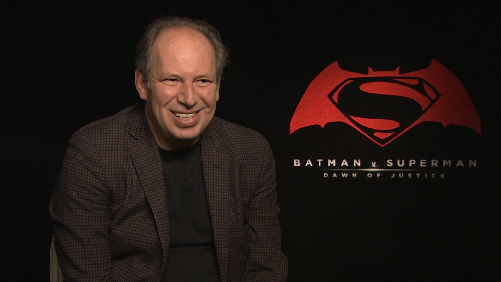 exclusive interview composer hans zimmer on collaborating with junkie xl in batman v superman