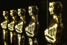 Oscars Oscar Nominations 2012 Announced