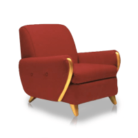 Heywood-Wakefield Mid-Century Modern Furniture | Club ...