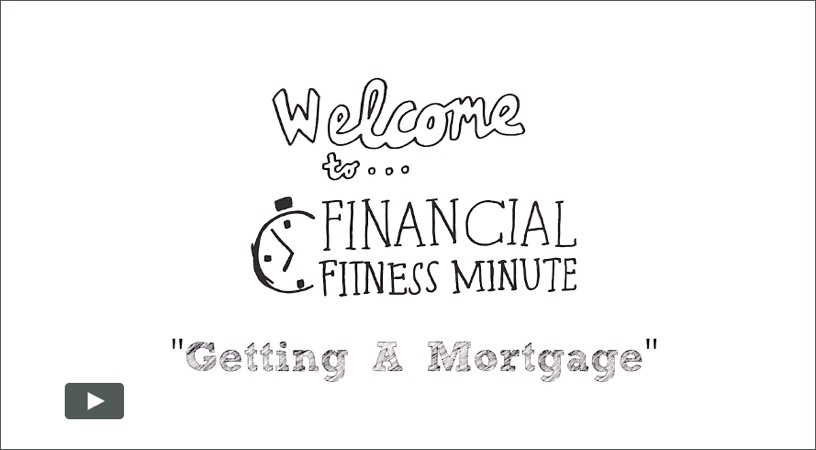 Mortgages  Home Loans - HFCU
