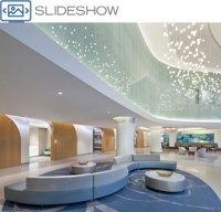 Stantec wins interior design competition for nature ...