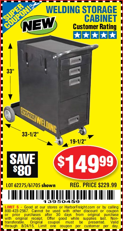 Coupons For Just Cabinets American Gun Wrangler Coupon Code