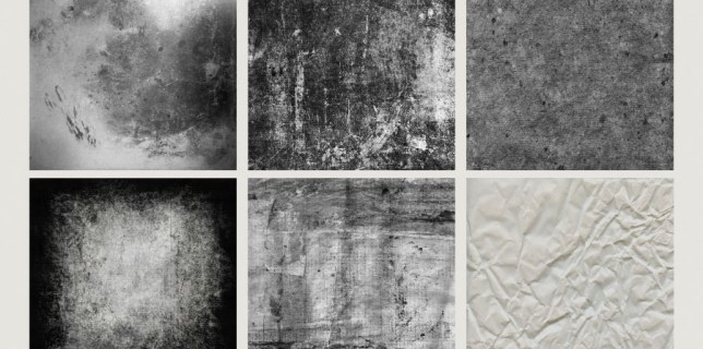 Free download || High res jpg texture pack || Courtesy of hgdesigns.co