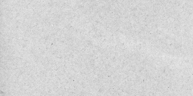 Free download ~ commercial use jpg paper texture ~ courtesy of hgdesigns.co