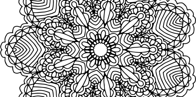 free download ~ commercial use hand drawn mandala png ~ courtesy of hgdesigns.co