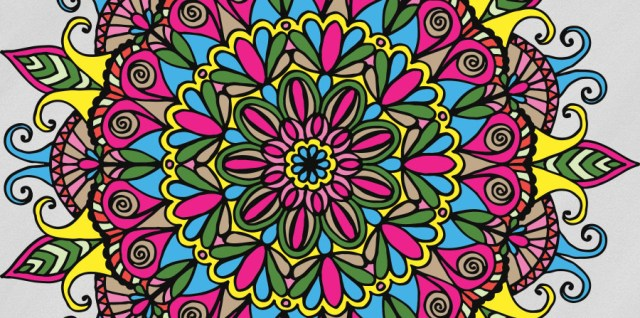Free download ~ mandala clip art ~ courtesy of hgdesigns.co