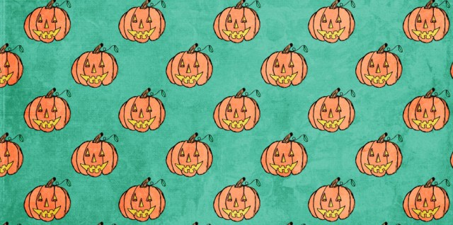 Free download ~ Halloween png overlays set of three ~ courtesy of hgdesigns.co