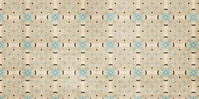 Free download ~ commercial use floral patterned jpg background ~ courtesy of hgdesigns.co
