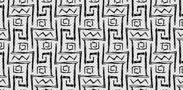 Free download ~ commercial use overlay and seamless tiling png pattern ~ courtesy of hgdesigns.co
