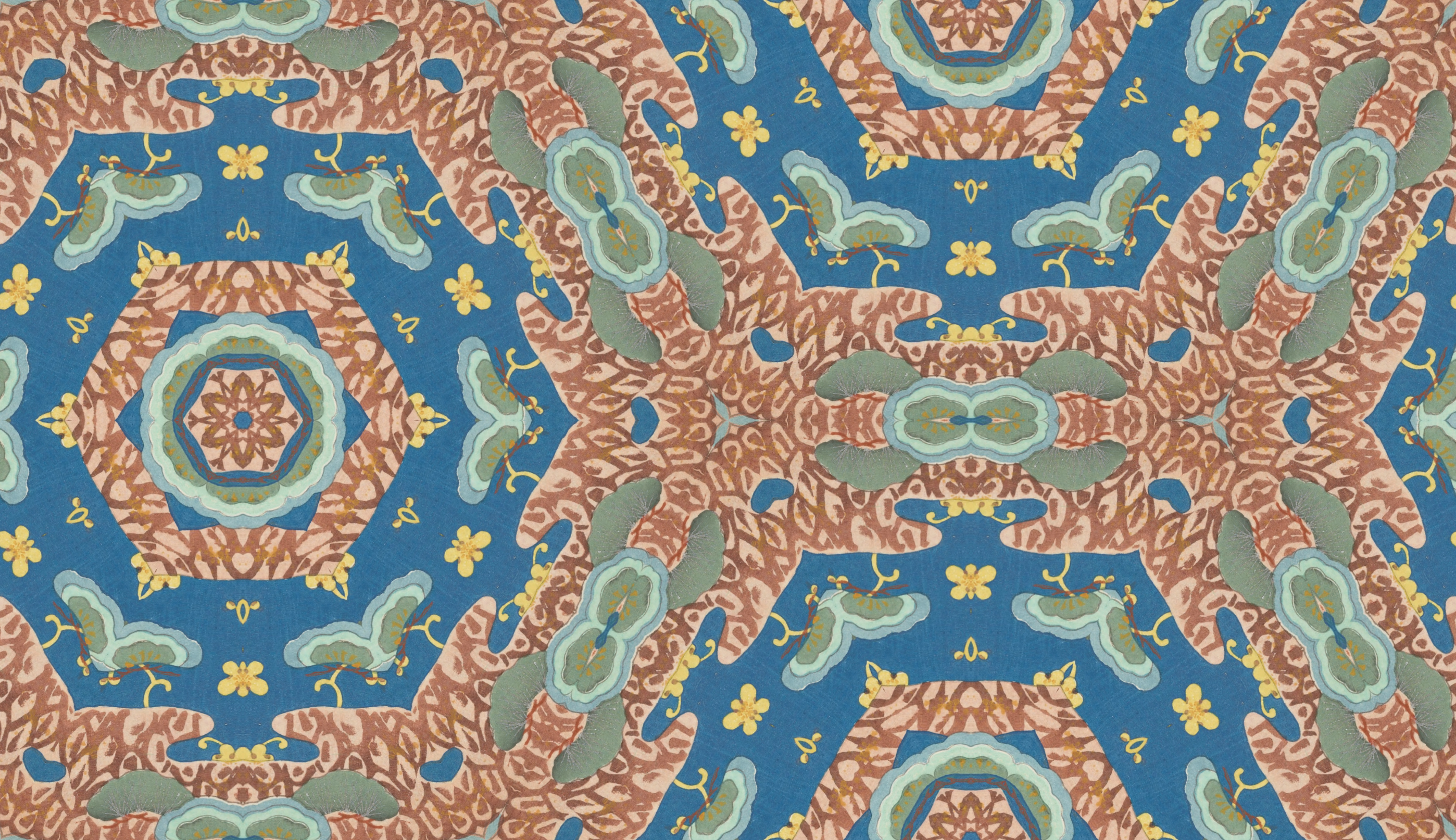 Free download ~ commercial use seamless tiling high res jpg pattern
