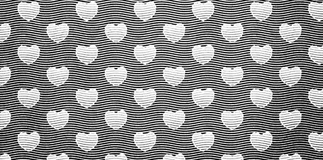 free download ~ commercial use png hearts overlay